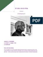 El Libro de la Vida (Extracto) krishnamurti.pdf