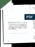 Lenguaje y raza0001.pdf