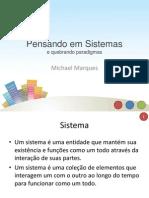 Pensando em Sistemas - versao 3.pptx