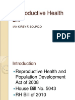 Reproductive+Health+Bill-2.ppt