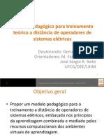 apresentacao_projeto_pesquisa1.pptx