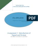 [DSP]HW 1.pdf