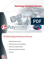 3D_Metrology_Hardware_Review.pdf