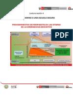 Lectura Obligatoria.docx
