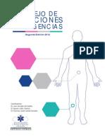 manejo de infecciones en urgencias.pdf