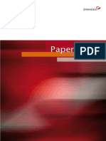 Paperboard Guide