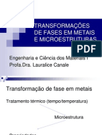 Aula 8a-Tempera.pdf