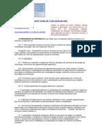 LEI No 10.520- DE 17 DE JULHO DE 2002..pdf