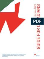 GuideH2020_EN_WEB.pdf