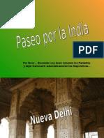 PaseoporlaIndiaMM