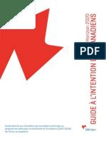 GuideH2020_FR_WEB.pdf