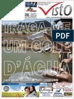 vdigital.334.pdf