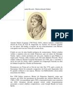 Salomão Rovedo - Antonio Salieri - Redescoberta.pdf