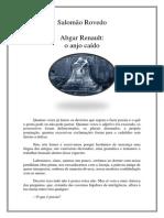 Salomão Rovedo - Abgar Renault - O anjo caído.pdf