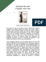 Salomão Rovedo - Chaplin, uma vida.pdf