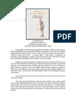 Salomão Rovedo - Gabriel García Márquez.pdf