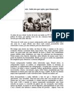 Salomão Rovedo - Indio não quer apito quer demarcação.pdf