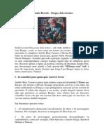 Salomão Rovedo - Jorge Luiz Borges - Dois retratos.pdf