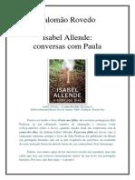 Salomão Rovedo - Isabel Allende - Conversas com Paula.pdf