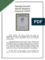 Salomão Rovedo - Manuel Bandeira - Carnaval (1919).pdf