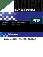1. ELECTRONICS DEVICE.pdf