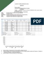 Clase 3 Análisis preliminar de ventas.pdf