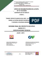EETT - Ruta 9.pdf