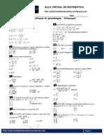 exercicios-avanc3a7ados-de-potenciac3a7c3a3o3.pdf