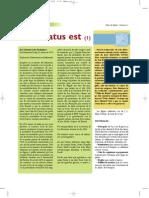 puer_natus_est.pdf