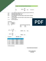 Bab 3 Print.docx