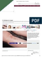 vinagre 01.pdf
