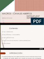 CANALES ABIERTOS EXPOSICION.pptx