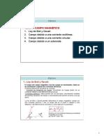 Tema 6- Campo Magnético.pdf