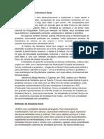 História e Origem da Ginástica Geral.docx