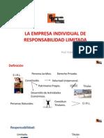 E.I.R.L. - O.C.E..pdf