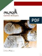 cbotosaruacasa.pdf