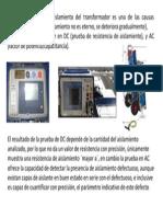 diferencias entre pruebas ac y dc.pptx