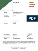 1342911.pdf