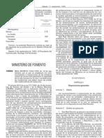 reglamento certificado navegabilidad embarcaciones de recreo.pdf