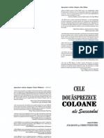 jim-rohn-cele-12-coloane-ale-succesului.pdf