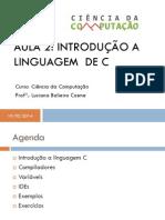 aula2-LinguagemC.pdf