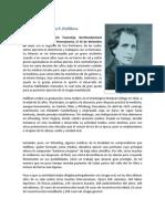 Simón P.docx
