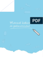 0038-manual-basico-de-ejercicios-de-grafomotricidad.pdf