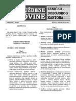 zakon o prost uredjenju i gradjenju 1 14.pdf