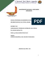 Informe003.docx