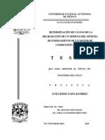 0665872_A1.pdf