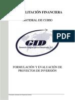 RF Material de Estudio FyEPI.pdf