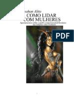 1. Como Lidar com as Mulheres (Nessahan Alita).pdf