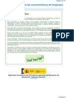 DAW_LMSGI01_Vers_impr_PDF.pdf