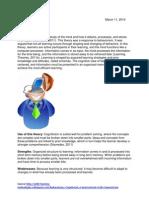 Cognitivism and constructivism (2).docx